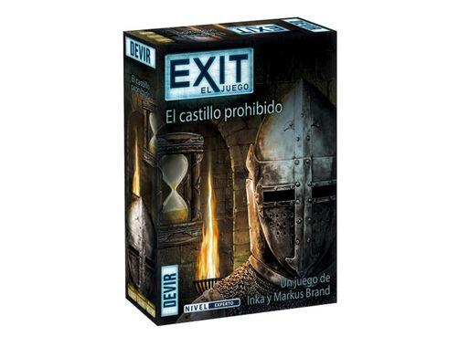 Juego%20Exit%20el%20Castillo%20Proh%C3%ADbido%20Devir%2C%2Chi-res