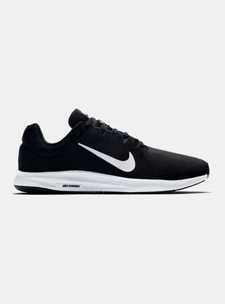 Zapatilla Nike Downshifter Running Hombre,Diseño 1,hi-res
