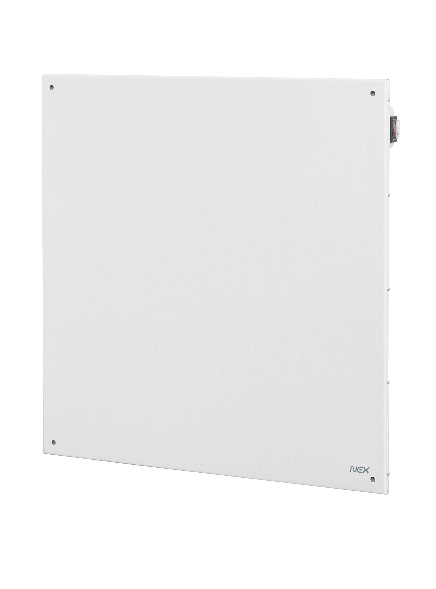 Panel Eléctrico Nex PH002 400W