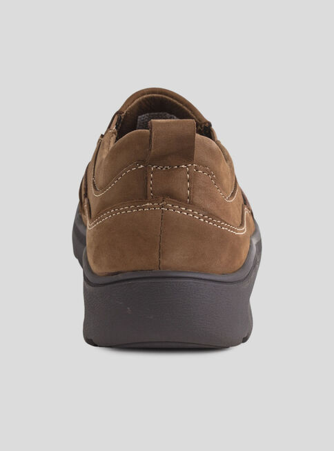 Zapato%20Casual%20National%20Geographic%20Hombre%20DP182%2CCaf%C3%A9%2Chi-res