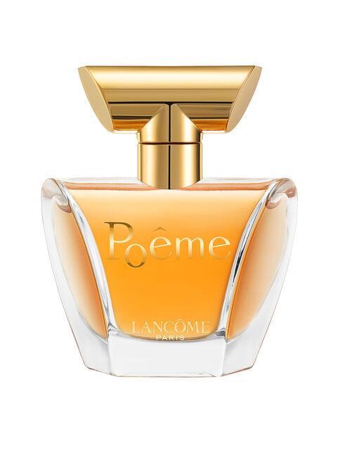 Perfume%20Lanc%C3%B4me%20Poem%20Mujer%20EDP%2030%20ml%2C%C3%9Anico%20Color%2Chi-res