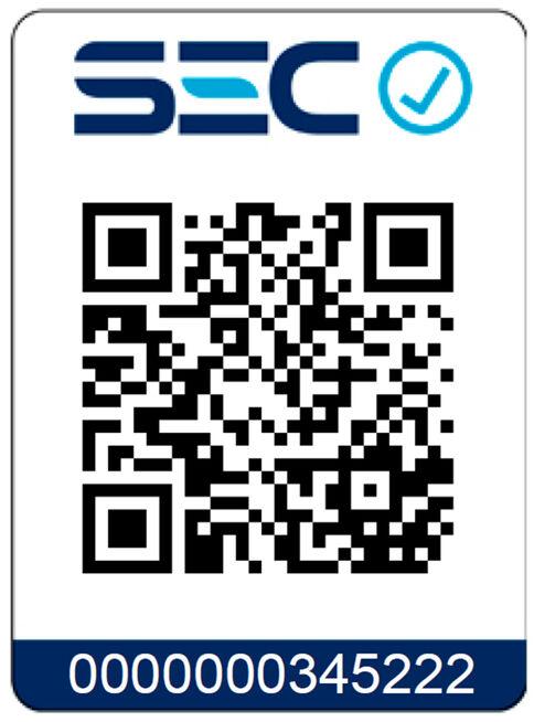 Smartphone%20Xiaomi%20MI10T%20Pro%20256GB%20Cosmic%20Black%20Liberado%2C%2Chi-res