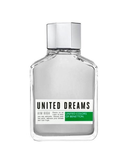 Perfume%20Benetton%20U.D.%20Aim%20High%20Hombre%20EDT%20200%20ml%2C%2Chi-res