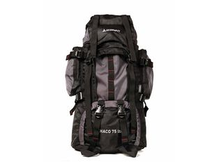 Mochila National Geographic Chaco Gris 75 Lts,,hi-res