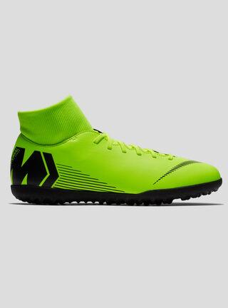 Zapatilla Nike Superfky 6 Club Hombre,Diseño 1,hi-res
