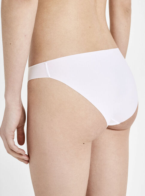 Pack%202%20Calzones%20Invisible%20Hipster%20Blanco%20Women'Secret%2CBlanco%2Chi-res