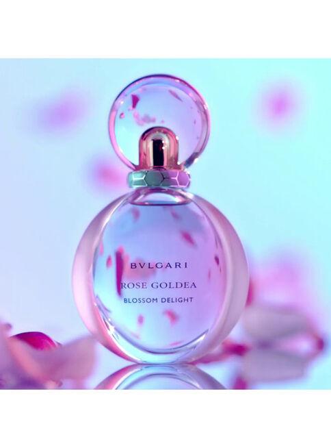 Perfume%20Rose%20Goldea%20Blossom%20Delight%20EDP%2030%20ml%20Bvlgari%2C%2Chi-res