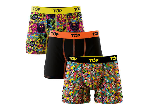 Pack%203%20Boxer%20Medio%20Estampado%20Top%2CSurtido%2Chi-res