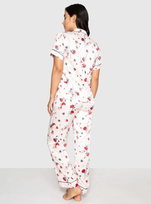 Pijama%202Piezas%20Abotonado%20Chic%20France%2CLino%2Chi-res