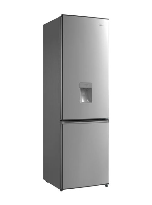 Refrigerador%20Midea%20No%20Frost%20262%20Litros%20MRFI-2760S349RW%2C%2Chi-res