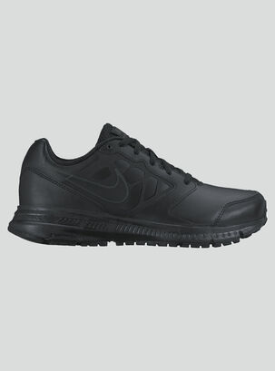 6435d2c9c Zapatilla Nike Downshifter Niño
