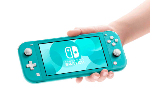 Nintendo%20Switch%20Lite%20Turquoise%20%2B%20Juego%20Nintendo%20Switch%20Animal%20Crossing%3A%20New%20Horizons%2C%2Chi-res