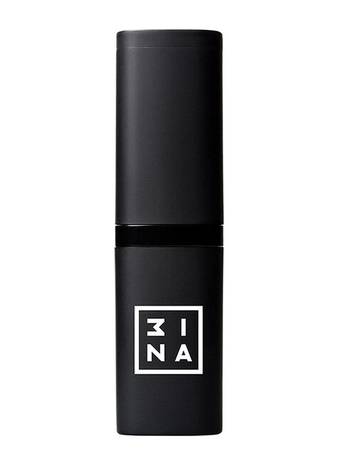 Labial%20The%20Essential%20Lipstick%20100%203INA%2C%2Chi-res