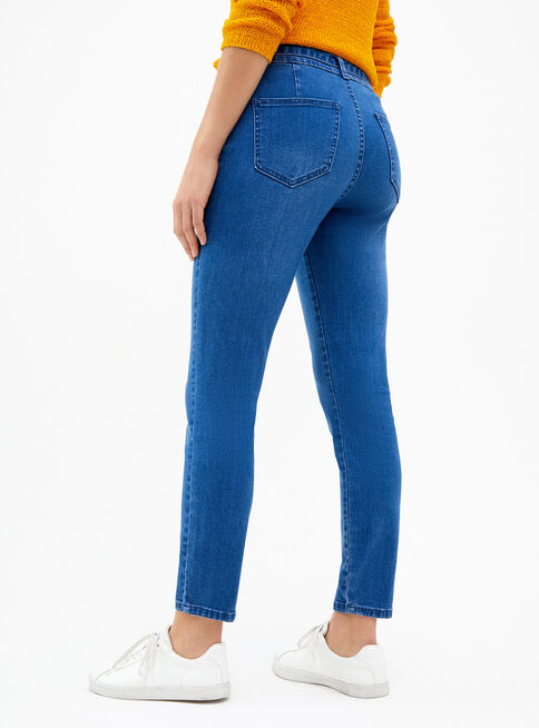 Jeans%20Skinny%20Cintur%C3%B3n%20T36-T38-T40%20Opposite%2CAzul%2Chi-res