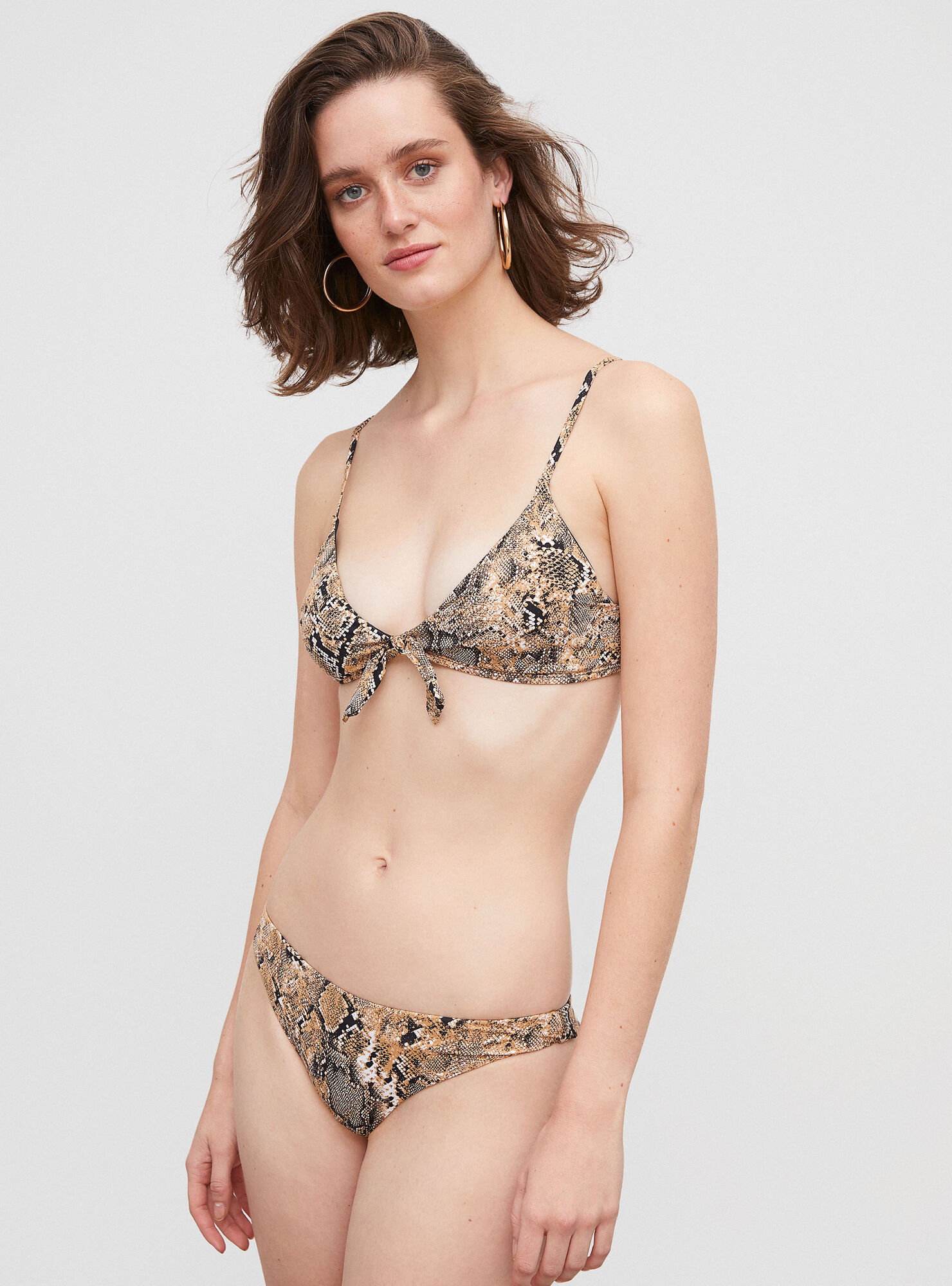 baa69295873a Bikini Nudo Alaniz en Trajes de Baño   Paris