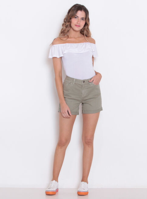 Bermudas%20Wados%20Solid%20Push%20Up%2CVerde%2Chi-res