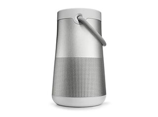 Parlante Bose Revolve Soundlink Plus Bluetooth Gris,,hi-res
