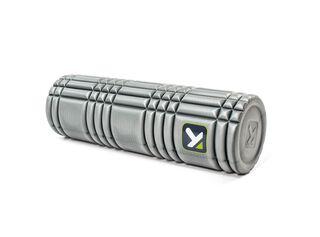TP Solid Core Roller 1 Triggerpoint,Gris,hi-res