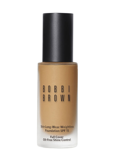 Skin%20Longwear%20Weightless%20Foundation%20Warm%20Beige%2C%2Chi-res