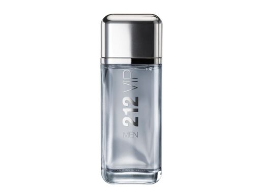 Perfume%20Carolina%20Herrera%20212%20Vip%20Hombre%201%20EDT%20200%20ml%2C%2Chi-res