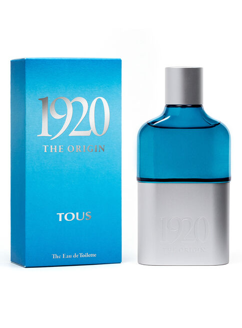 Perfume%20Tous%201920%20The%20Origin%20Hombre%20EDT%20100%20ml%2C%2Chi-res
