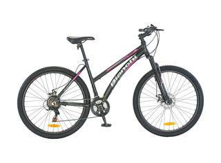 Bicicleta MTB Bianchi XC-5000 Lady Aro 27.5,Negro,hi-res
