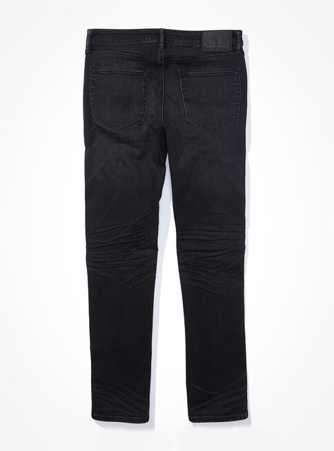 Jeans%20Original%20Straight%20Wash%20Black%205425%20American%20Eagle%2CNegro%20Mate%2Chi-res