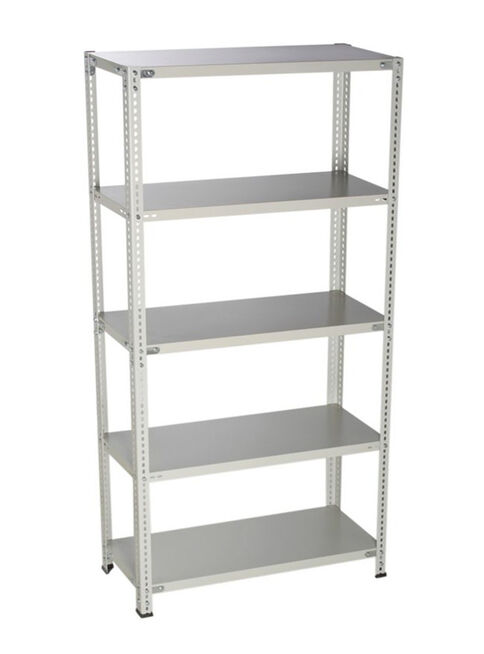 Estante%20de%20Metal%20Mecano%205%20Repisas%2090x30x200%20cm%20Movilockers%2C%2Chi-res