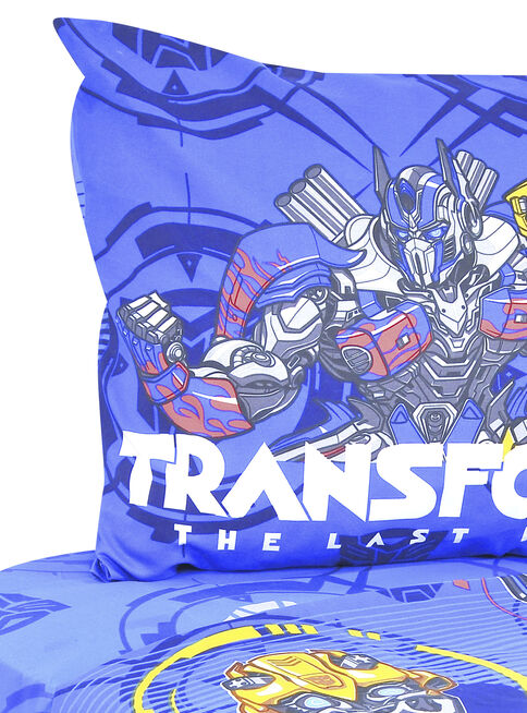 S%C3%A1banas%201.5%20Plazas%20The%20Last%20Knight%20Transformers%2C%2Chi-res
