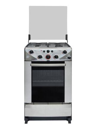 Cocina a Gas Sindelen Nova Avanti CH9800IN 4 Platos,,hi-res