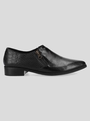 44c4d983 Botas y Botines - El mejor estilo a tus pies | Paris.cl