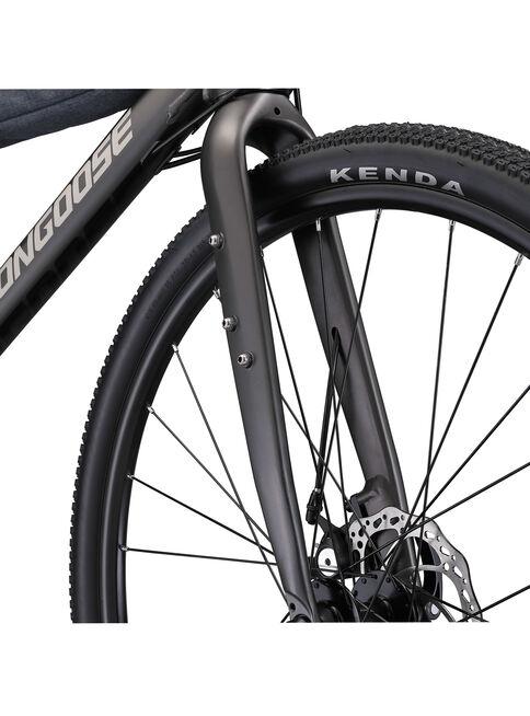 Bicicleta%20Ruta-Pista%20Mongoose%20Aro%2029%22%20Guide%20Sport%20700%20-%202019%20SM%20Gris%2C%2Chi-res