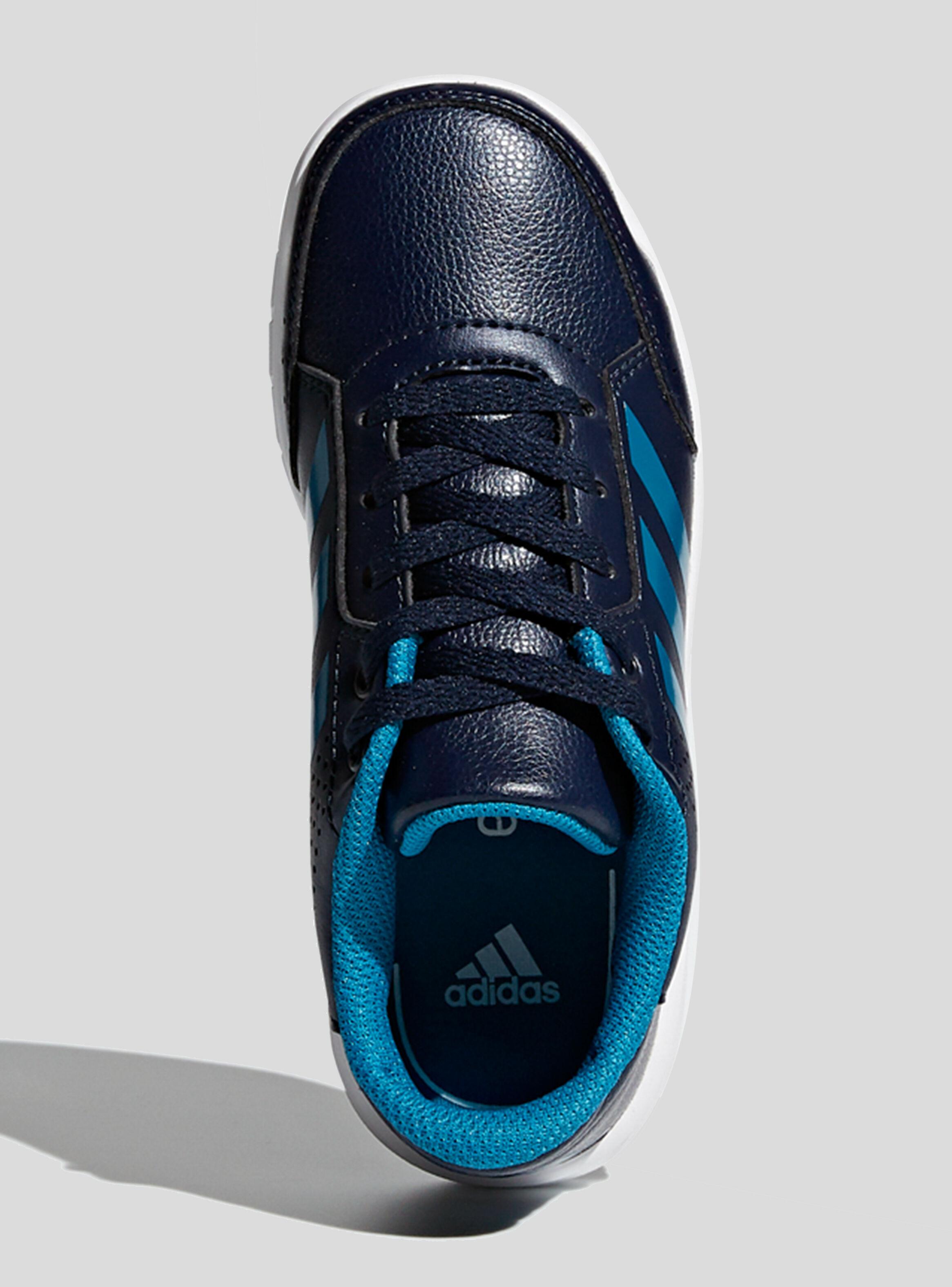 Zapatilla Adidas AltaSport K Training Hombre