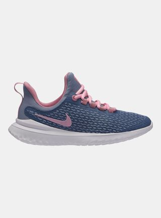 Zapatilla Nike Renew Rival Running Niña,Diseño 1,hi-res
