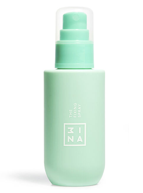 Agua%20Termal%20The%20Fixing%20Spray%20100%20ml%203INA%2C%2Chi-res