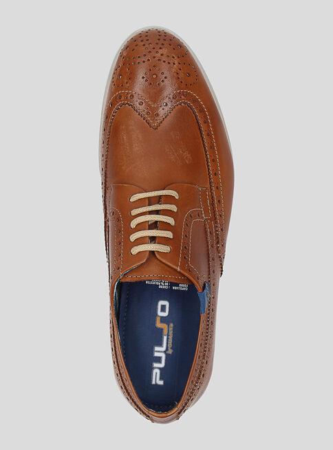 Zapato%20Casual%20Guante%20Hombre%20Estilo%20Brogue%2CCaf%C3%A9%20Claro%2Chi-res