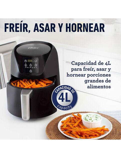 Freidora%20de%20Aire%20Digital%20Oster%20de%204%20Litros%20CKSTAF40D%C2%A0%2C%2Chi-res