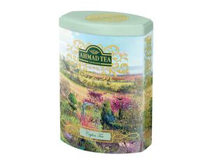 Fine Tea Ahmad Collection Ceylon,,hi-res