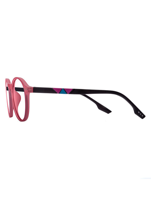 Anteojo%20Lectura%20We%20Are%20Recycled%20Sea%20A2%20Rosado%20Matte%200.0%2C%2Chi-res