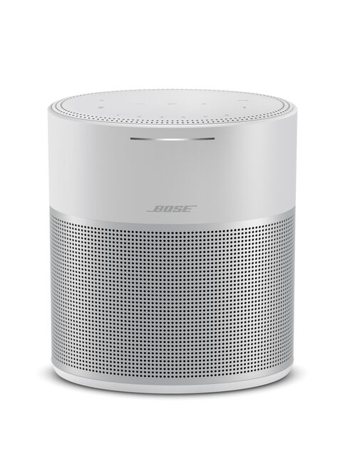 Parlante%20Bose%20Home%20Speaker%20300%20808429-2300%2C%2Chi-res