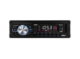 Radio De Auto B52 RM-1018,,hi-res