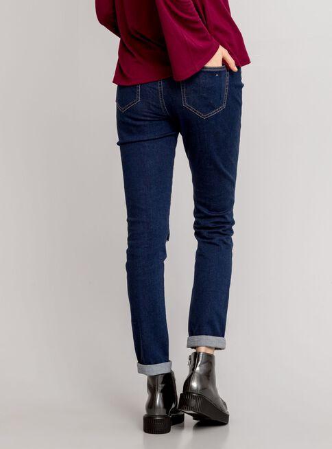 Jeans%20Skinny%20Tiro%20Alto%20Mujer%20Opossite%2CAzul%20Oscuro%2Chi-res
