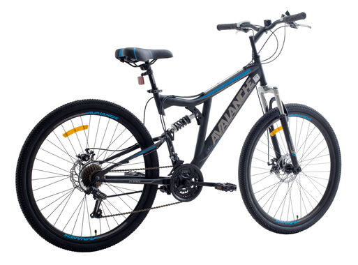 Bicicleta%20MTB%20Avalanche%20Aro%2027.5%22%20Discover%20Pro%20%2CCarb%C3%B3n%2Chi-res