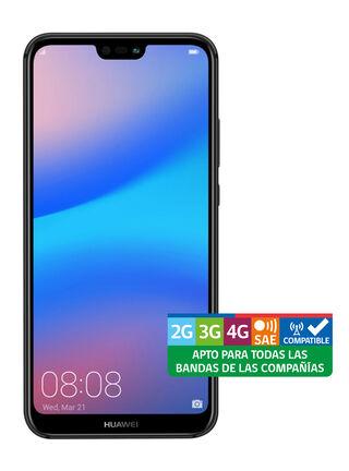 "Smartphone Huawei P20 Lite 5,84"" Negro Liberado,,hi-res"