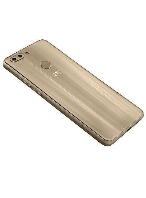Smartphone%20ZTE%20V9%20Dorado%20Claro%2C%2Chi-res