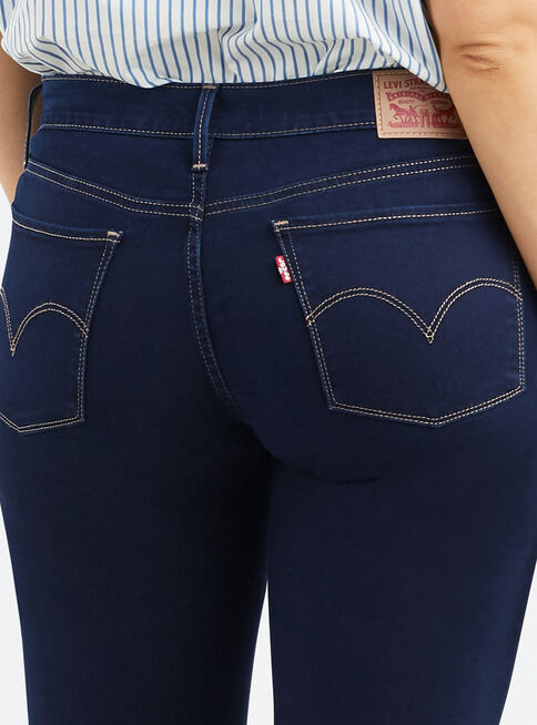 Jeans%20Azul%20Oscuro%20Modelo%20Skinny%20Levi's%2CAzul%20Oscuro%2Chi-res