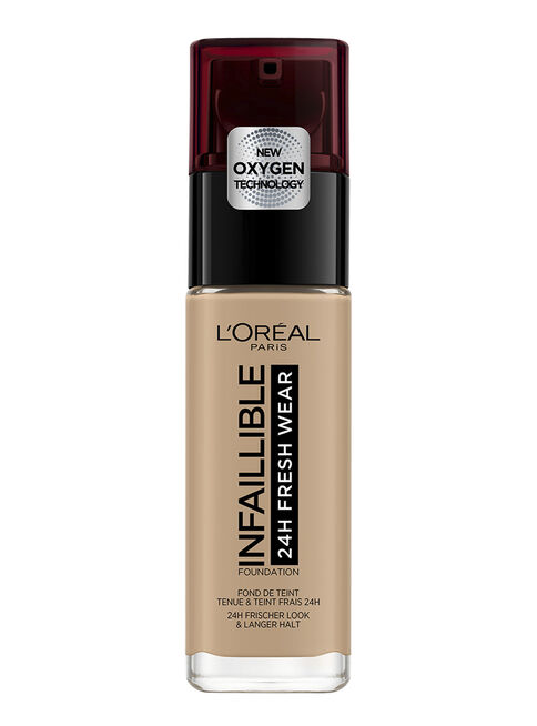 Base%20Maquillaje%20Infallible%20230%20Radiant%20Honey%20L'Or%C3%A9al%2C%2Chi-res