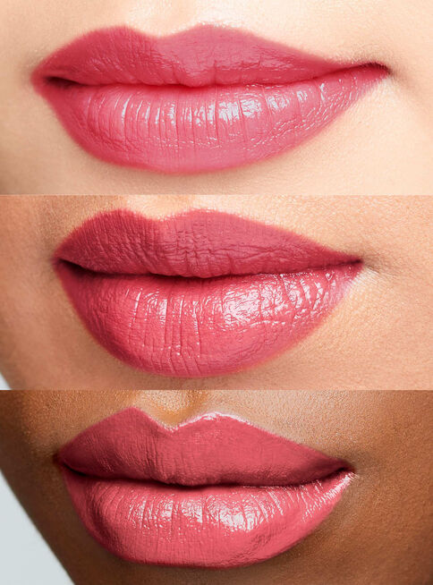 Labial%20Luxe%20Shine%20Intense%20Power%20Lily%20Bobbi%20Brown%2C%2Chi-res