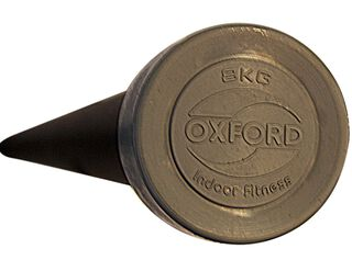 Trainning Bar  8 KG. Oxford,,hi-res