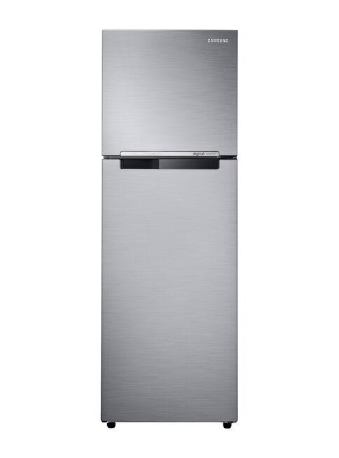 Refrigerador%20Samsung%20Top%20Mount%20de%20255L%20con%20All%20Around%20Cooling%2C%2Chi-res